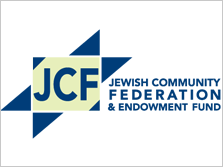 Jewish Community Federation and Endowment Fund